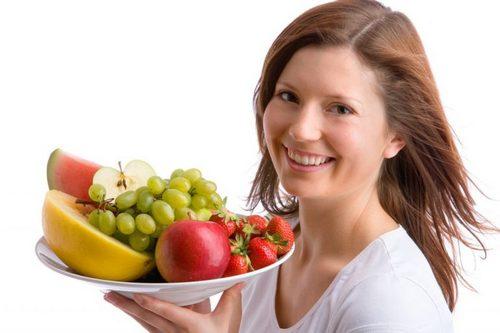 диета для кишечника