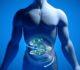 Первая помощь при повышенном газообразовании в кишечнике