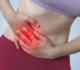 Симптомы и лечение эндометриоза кишечника