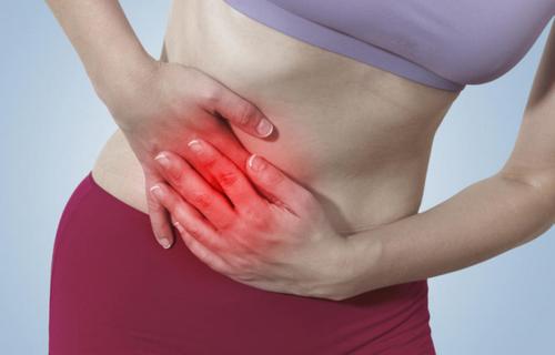 Как лечат эндометриоз симптомы и причины заболевания