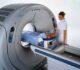 Как делают МРТ кишечника и желудка, и для чего