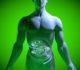 Как избавиться от скопления газов в кишечнике, их причины