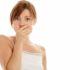 Как избавиться от воздуха в желудке, причины его появления