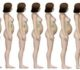 На каком сроке растет живот при беременности