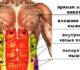Почему болят мышцы живота у мужчин и женщин, их лечение