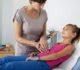 Почему у ребенка болит живот, причины и лечение заболеваний