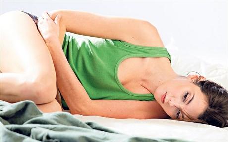 Может ли болеть низ живота при геморрое болезненные ощущения виды лечение