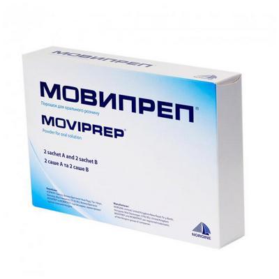 Мовипрел