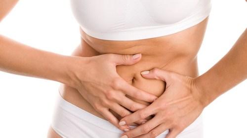 признаки заболевания желудка