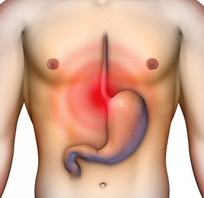 Причины и лечение боли в желудке, виды заболеваний
