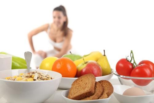 диета при расстройстве желудка и кишечника