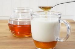 Как эффективно лечить желудок народными средствами