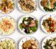 Список продуктов питания при эрозии желудка