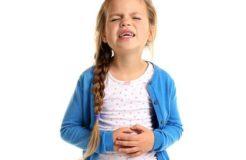 Причины и лечение дискинезии кишечника у детей