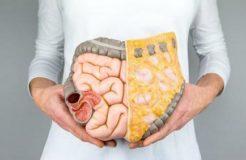 Как очистить кишечник от паразитов в домашних условиях