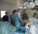 Показания к операции на поджелудочной железе, ее последствия