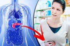 Чем лечить панкреатит поджелудочной железы, симптомы острого и хронического заболевания