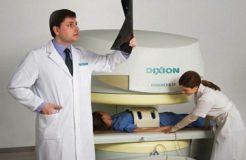 Как проверить поджелудочную железу у человека
