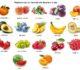 Употребление фруктов при заболевании поджелудочной железы
