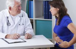 Как вылечить поджелудочную железу навсегда?