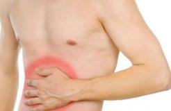 Как определить болезнь поджелудочной железы самостоятельно