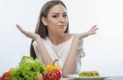 Лечение кандидоза пищевода, его причины появления
