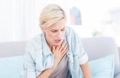 Лечение дисфагии пищевода, ее причины и симптомы