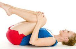 Упражнения для хорошей работы кишечника — способы