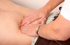 Как проверить кишечник без колоноскопии — методы
