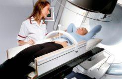 Лучевая терапия при раке кишечника, метод и восстановление