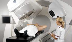 Лечение злокачественной опухоли кишечника, удаление рака