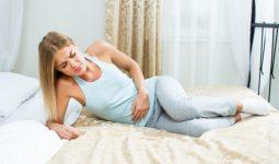Гель для желудка при различных заболеваниях ЖКТ