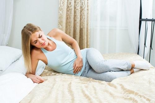 кишечная инфекция при беременности