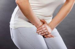 Почему при запоре болит низ живота, причины и лечение