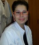 Наталья Валерьевна Марченко